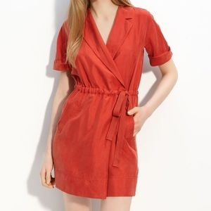 Marc by Marc jacobs Stevie Dress